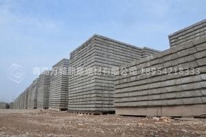 装配箱混凝土空心楼盖结构 技术规程