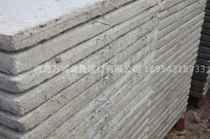 空心楼盖板混凝土浇筑施工工艺