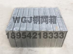 北京钢网箱